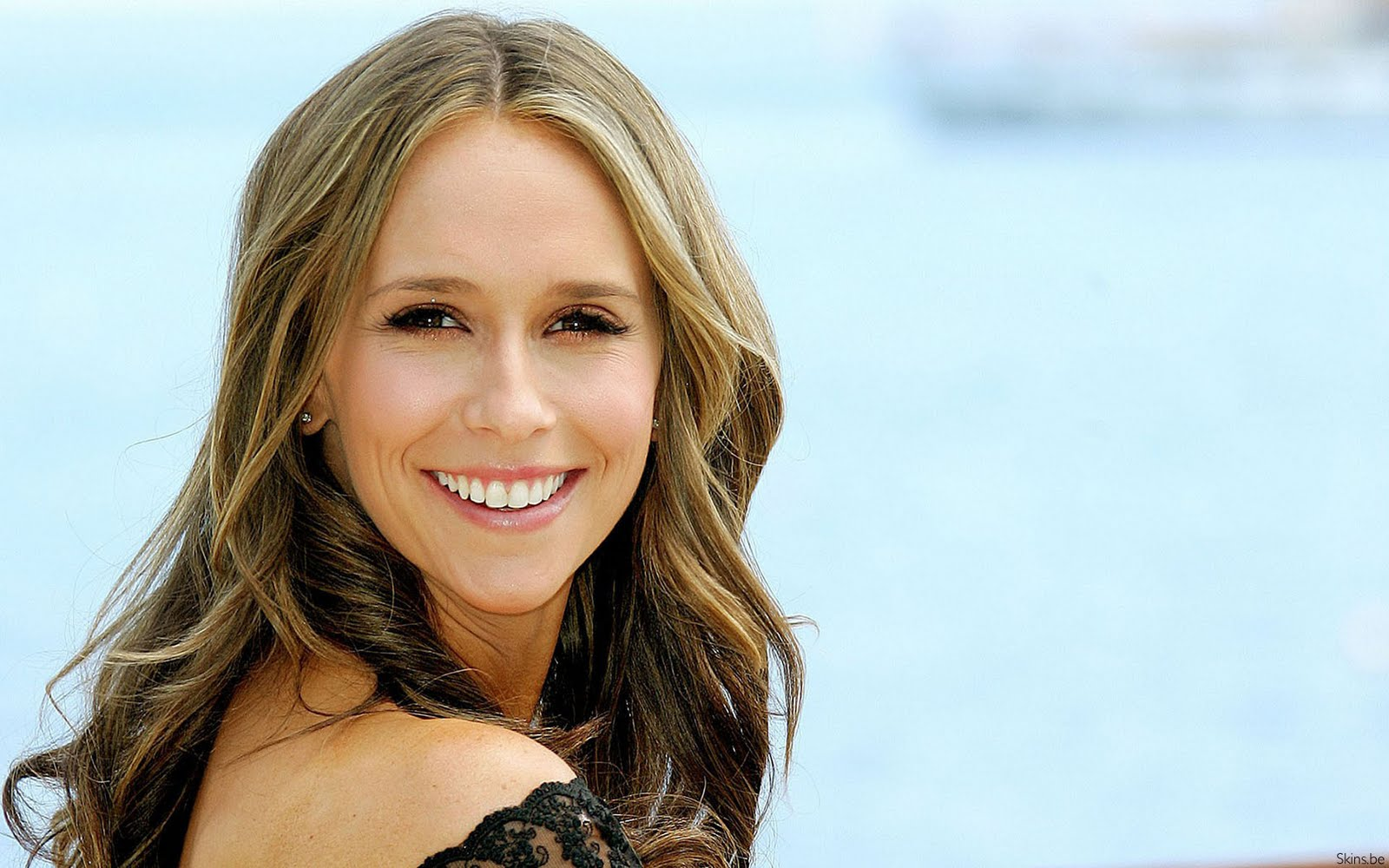 Jennifer Love Hewitt Wallpapers Xtremewalls - jennifer love hewitt wallpapers