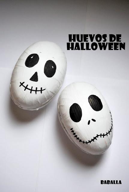 huevos de halloween muy dulces-150-baballa