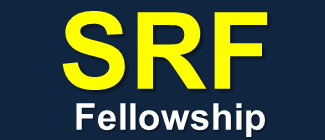 SRF Fellowship