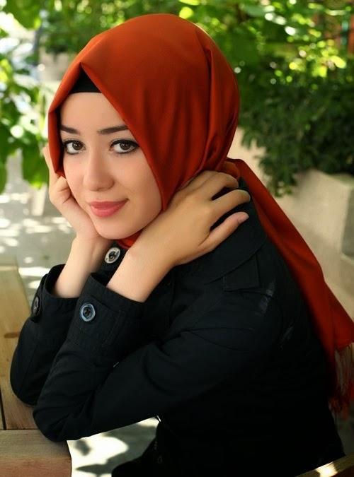 été-2015-hijab-mode