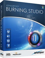 PAGINA ATUAL - Página 18 Ashampoo-burning-studio-11