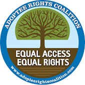 Join the fight for equal access under the law