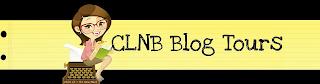 CLNB Blog Tours