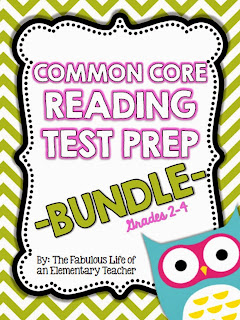 http://www.teacherspayteachers.com/Product/Common-Core-Reading-Test-Prep-Grades-2-4-BUNDLE-936856