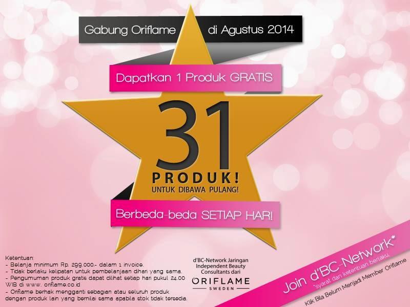 Join Bisnis Online Rumahan