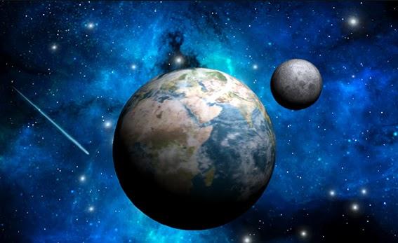 http://3.bp.blogspot.com/-lcYlQ_5qjoc/UqHVU91eDVI/AAAAAAAALQY/LzHi-0xVJUo/s1600/mondi+spazio+unnamed+567+R+col+copia.jpg