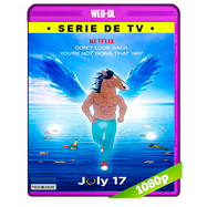 BoJack Horseman Temporada 2 Completa WEB-DL 1080p Audio Dual Latino-Ingles