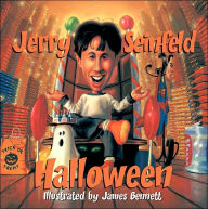 http://www.barnesandnoble.com/w/halloween-collectors-edition-jerry-seinfeld/1117400598?ean=9780316134545
