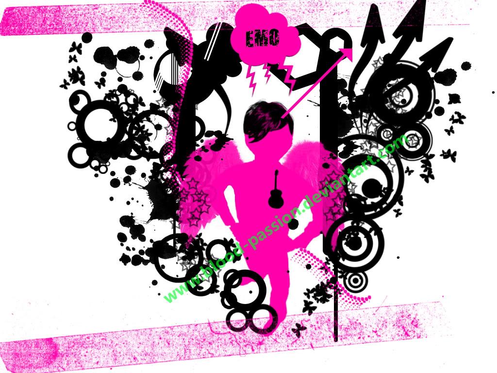 http://3.bp.blogspot.com/-lccYb14aygQ/T7k7eByqzMI/AAAAAAAAASs/mWmrfQKCm9g/s1600/CUTE+EMO+wallpapers+%5BHD%5D+(5).jpg