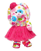 Happy Mothers Day From Build A Bear Workshop