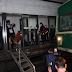 Νέο χτύπημα στη Νότιο Κορέα -Σύγκρουση στο μετρό με 170 τραυματίες