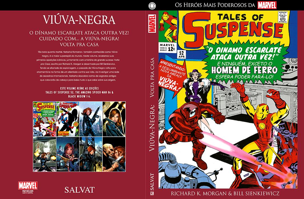 06+-+VIUVA+NEGRA+-+VOLTA+PRA+CASA+C.jpg (1065×700)