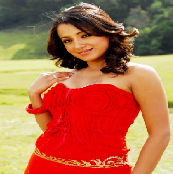 tamil actress without dress images kamapichachi