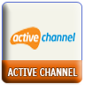 Active Channel (UK) Live Streaming