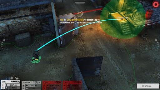 Arma Tactics THD 1.3942 APK