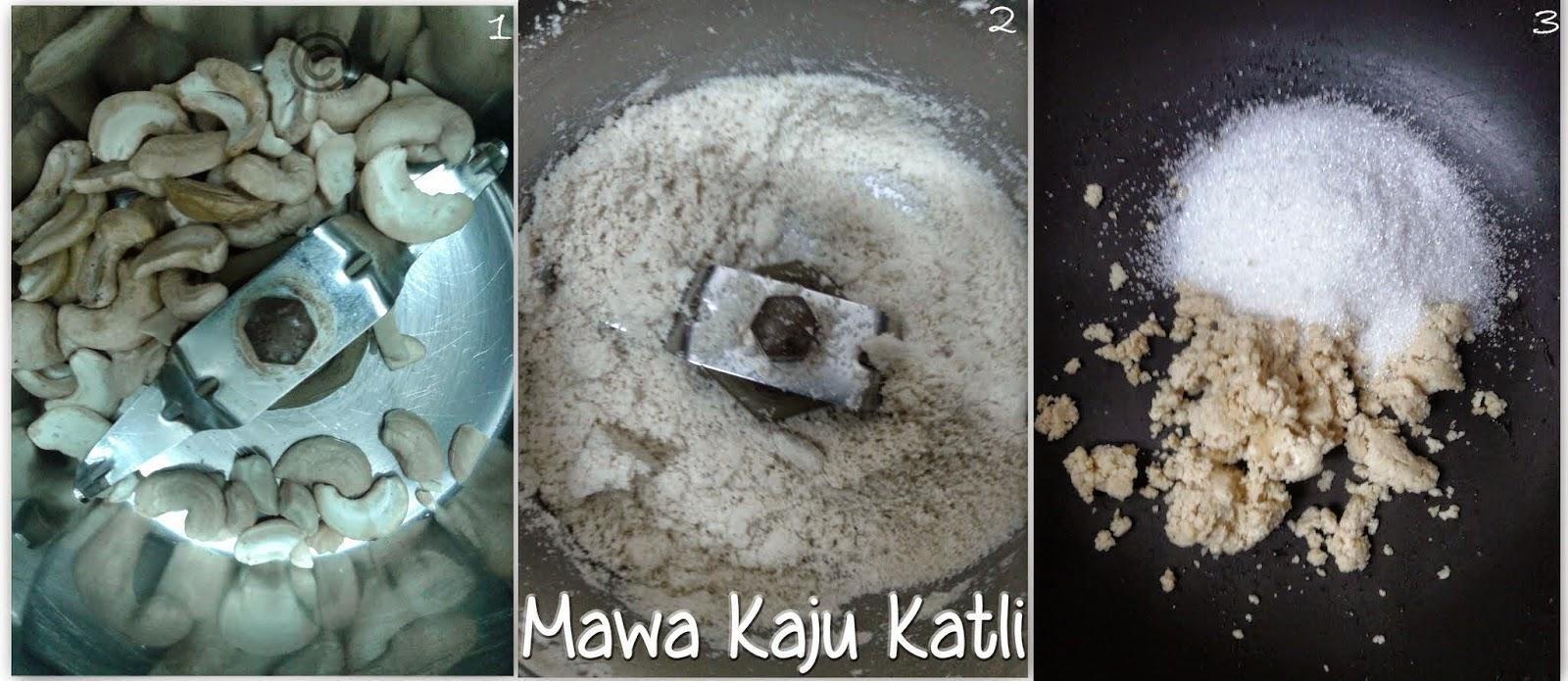 easy-kaju-katli