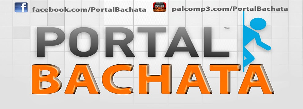 Portal Bachata