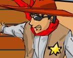 Cesur Şerif