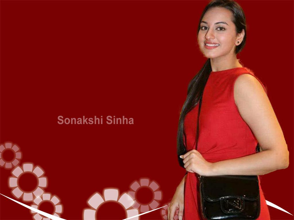 http://3.bp.blogspot.com/-lcjSJ2a3LmY/T8yjeaZ0JSI/AAAAAAAACTE/cfZdjJzY-9M/s1600/Sonakshi-Sinha-Wallpaper.jpg