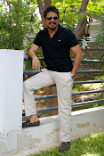 King Akkineni Nagarjuna's latest Handsome Photos Stills-thumbnail-1