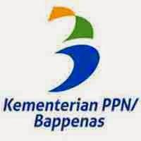 Gambar untuk Formasi CPNS Kementerian Perencanaan Pembangunan Nasional (Bappenas) Tahun Anggaran 2014