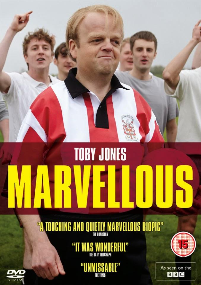 Marvellous (2014) Brrip ταινιες online seires xrysoi greek subs
