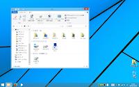 Windowsタブレットを使いやすく