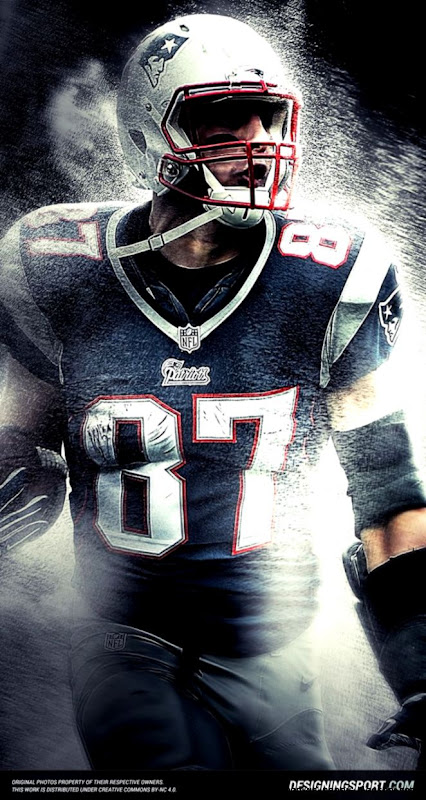 1000 ideas about New England Patriots Wallpaper on Pinterest
