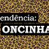 Vamos de Oncinha!