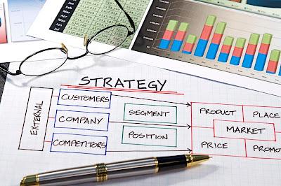 Gerencia Moderna - El futuro del benchmarking - Planeamiento Estratégico