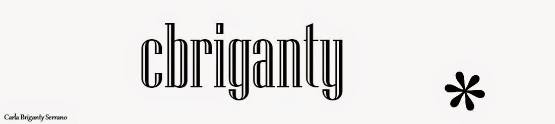 cbriganty
