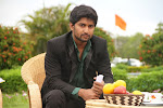 Aaha Kalyanam Movie Stills Gallery-thumbnail-14