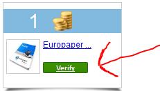 Cara Mudah Mendapatkan Uang Dari Internet fandealer.net Menggunakan