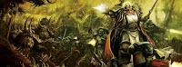 Sexta edición de Warhammer 40000