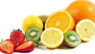 Las Mejores vitaminas para tu organismo