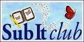 SubIt Club