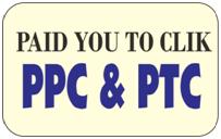 Menghitung Potensi dari Mencari Uang dengan Melihat Iklan (PTC)