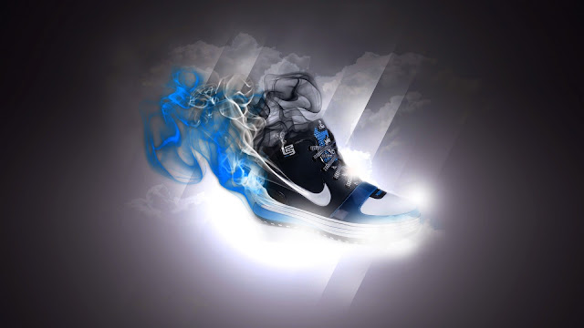 shoes picture, shoes image, shoes photo HD, Shoes background, Shoes Desktop PC Free Wallpaper, Shoes High Quality Wallpaper