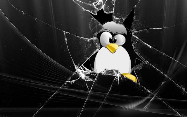 دليلك للبدء مع نظام التشغيل لينُكس