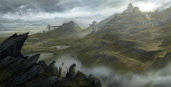 #11 Dragon Age Wallpaper