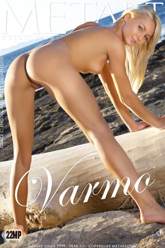 Grace_C_Varmo Dderim 2012-11-14 Grace C - Varmo 12-1214i