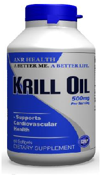 http://www.anrhealth.com/ProductDetails.asp?ProductCode=Krill
