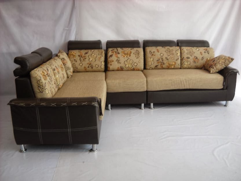 Sofa Manufacturers Hyderabad