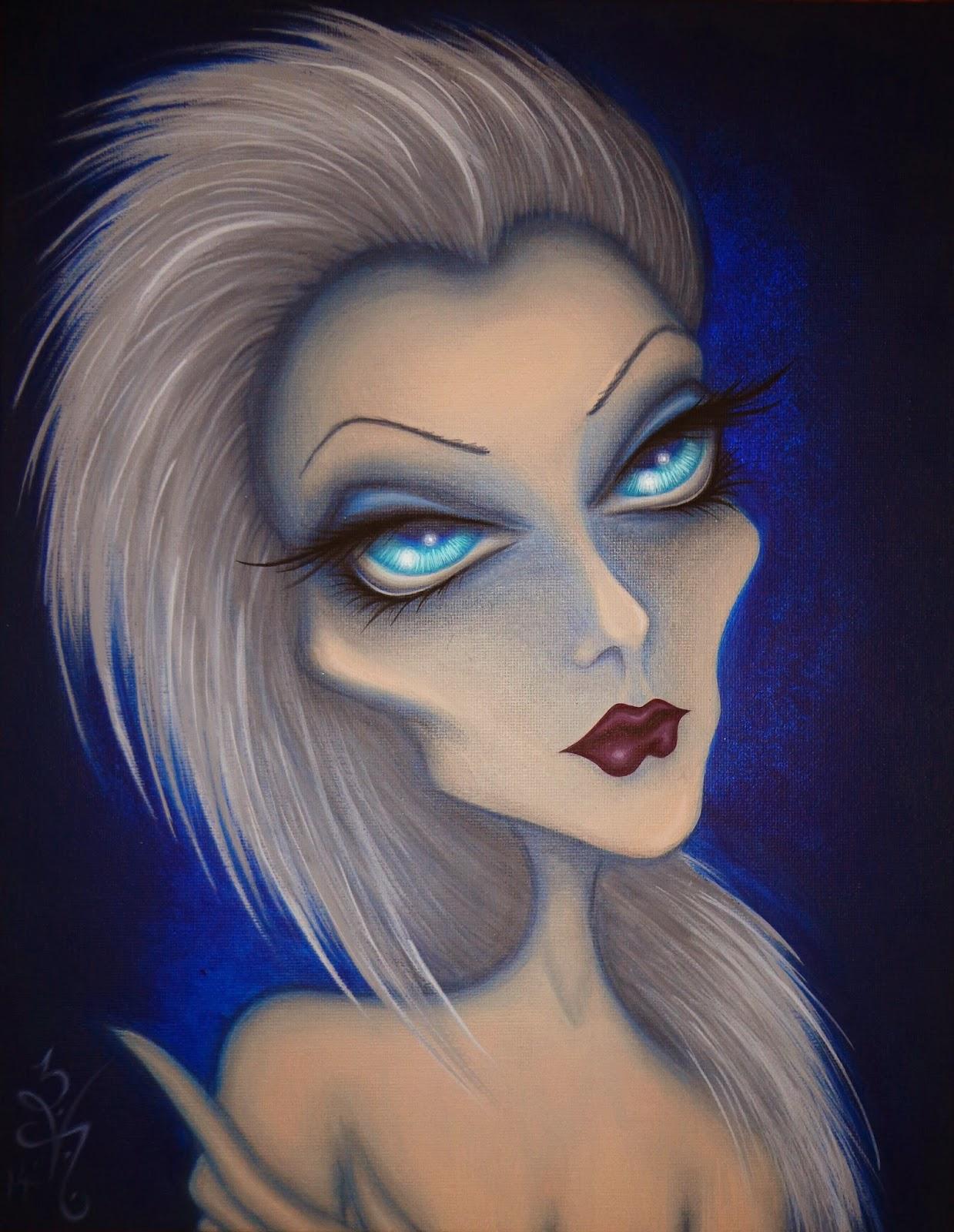 https://www.etsy.com/listing/207996198/original-fantasy-lowbrow-woman-girl-face