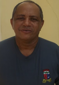 SD RIBAMAR