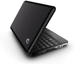 HP Mini 110-1030NR