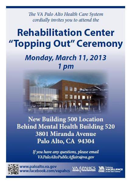 Western Blind Rehabilitation Center Rehabilitation Center
