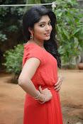 Samyuktha Hornad Glam pics-thumbnail-14