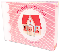 The Dollhouse Date Book
