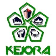 Logo Lembaga Kemajuan Johor Tenggara (KEJORA)